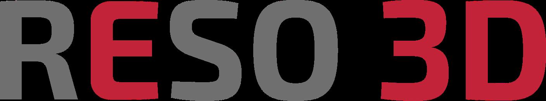 RESO 3D, Application innovante de récolement en tranchée ouverte